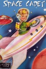 Space Cadets: Season 1