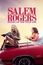 Salem Rogers: Season 1