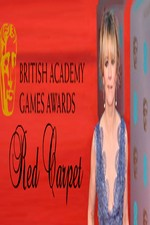 The British Academy Film Awards Red Carpet