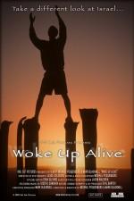 Woke Up Alive