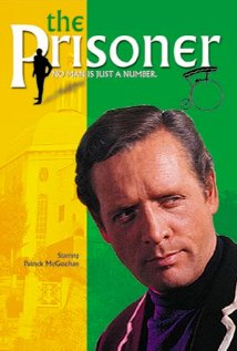 The Prisoner: Season 1 (1967)
