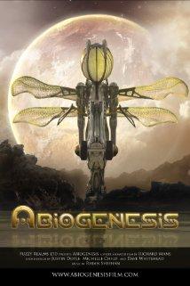 Abiogenesis