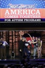 Night Of Too Many Stars: America Comes Together For Autism Programs