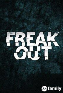 Freak Out: Season 1