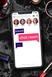 Bravo's Chat Room: Season 1