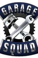 Garage Squad: Season 2