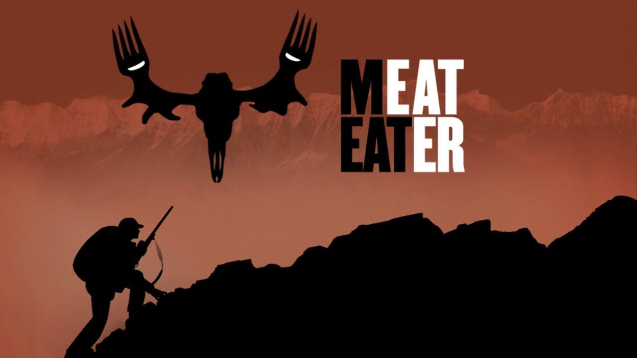 Meateater: Season 2