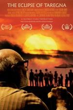 The Eclipse Of Taregna