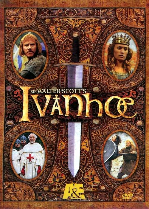 Ivanhoe: Season 1