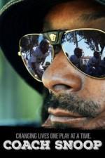 Coach Snoop: Season 1