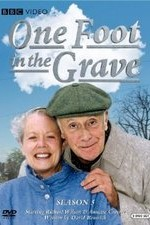 One Foot In The Grave: Season 1