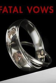 Fatal Vows: Season 5