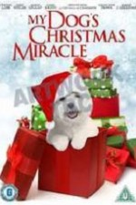 My Dog's Christmas Miracle