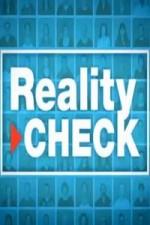 Reality Check: Season 1
