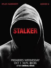 Stalker: Season 1