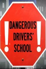 Dangerous Drivers School: Season 2