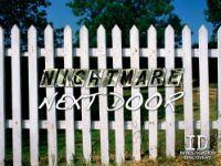 Nightmare Next Door: Season 8