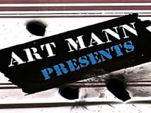Art Mann Presents: Season 11