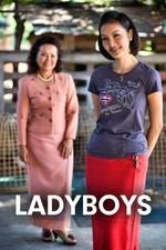 Ladyboys: Season 2