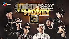 Show Me The Money Season 3