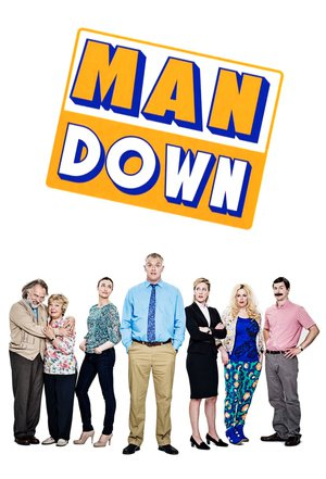 Man Down: Season 1