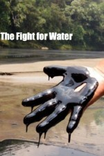 The Fight For Water