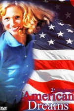 American Dreams: Season 2