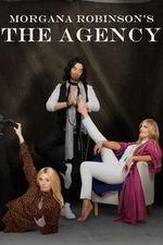 Morgana Robinson's The Agency: Season 1