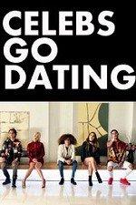 Celebs Go Dating: Season 2