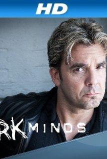 Dark Minds: Season 1