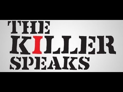 The Killer Speaks: Season 2