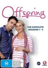 Offspring: Season 3