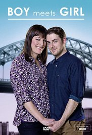 Boy Meets Girl: Season 2