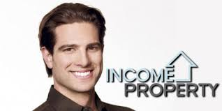 Income Property: Season 2