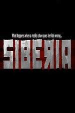 Siberia: Season 1