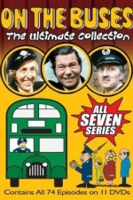On The Buses: Season 3