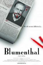 Blumenthal