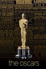 The Academy Awards: Season 1