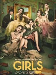 Girls: Season 3