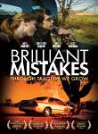 Brilliant Mistakes