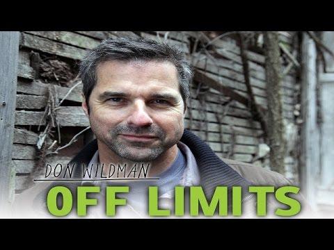 Off Limits: Season 1