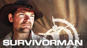 Survivorman: Season 6