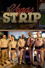 Vegas Strip: Season 3
