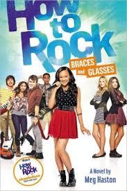 How To Rock: Season 1